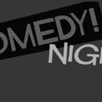 NJ Elite & WHSA Virtual Comedy Night!