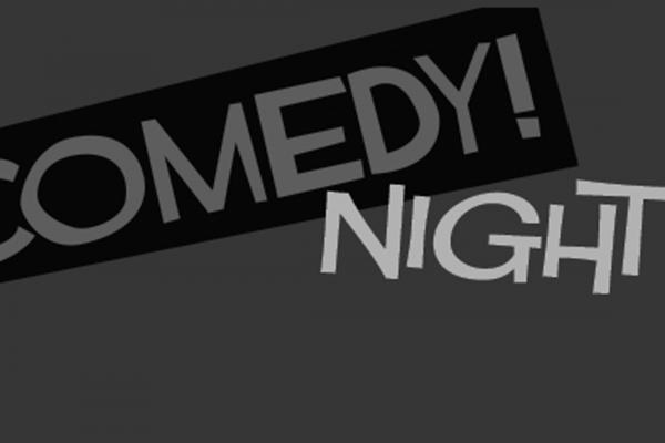 comedy-thumb