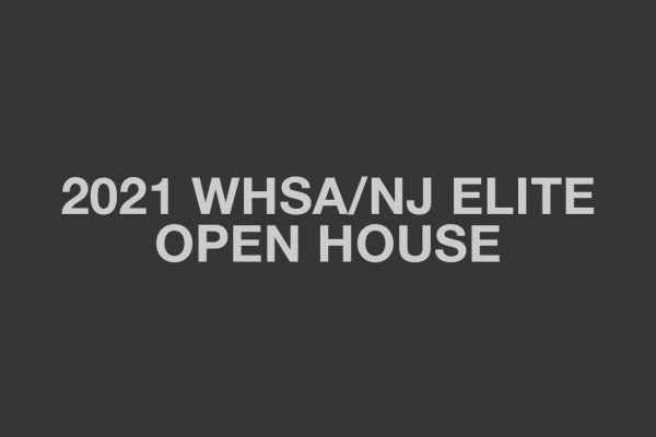 openhouse2021